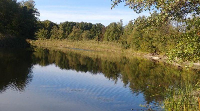 Річка Сула – сучасність і реалії
