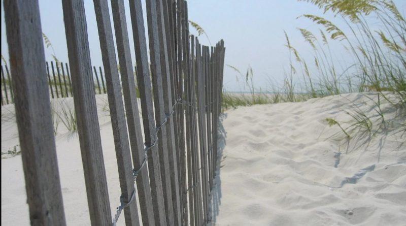 Закон про забезпечення вільного доступу громадян до узбережжя водойм схвалено!!